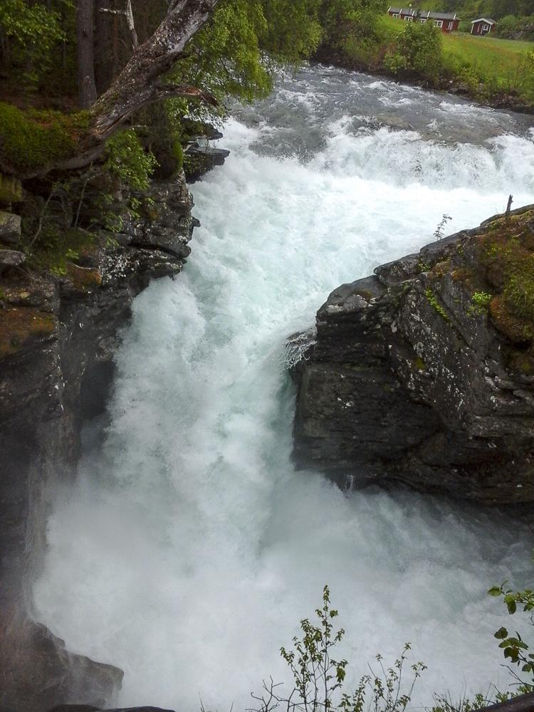 02 pays de l'eau et des cascades