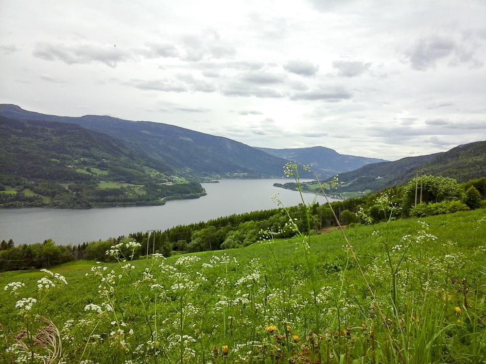 03 pays des fjords