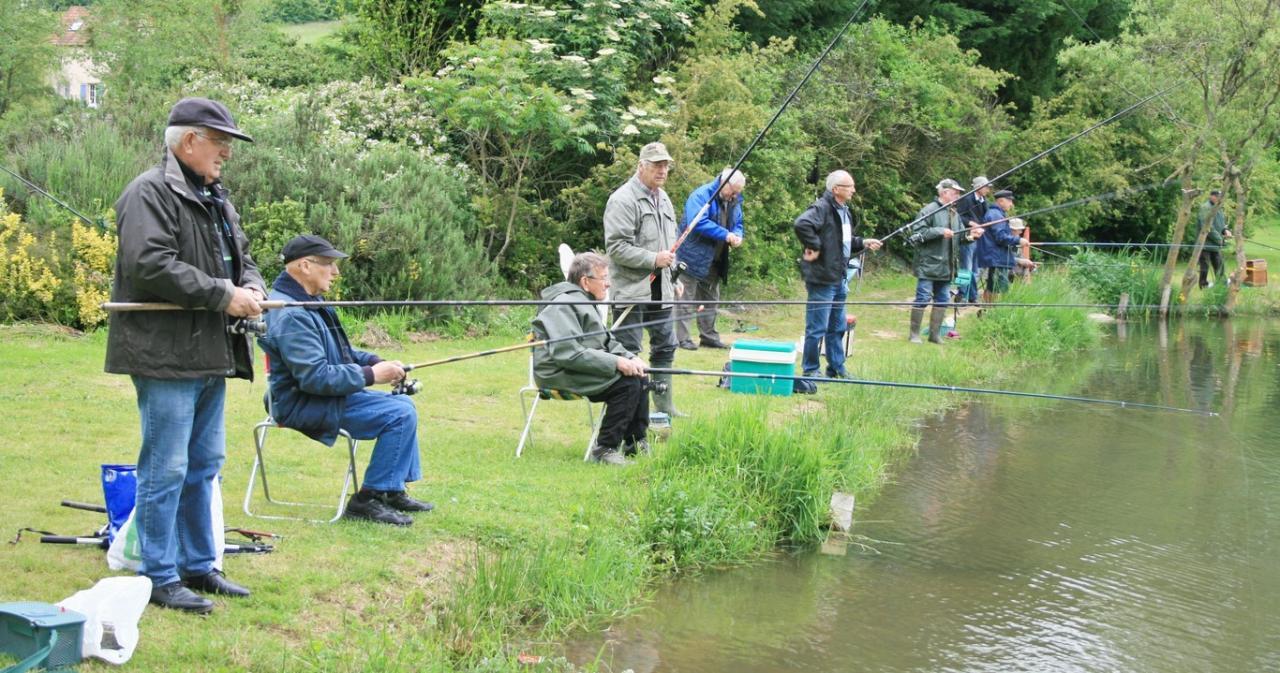 pêche 2016