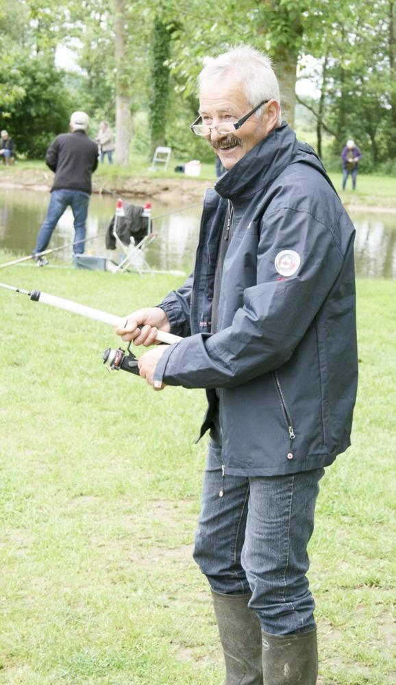2017-05-30 _ concours de peche ampro (49) (FILEminimizer)
