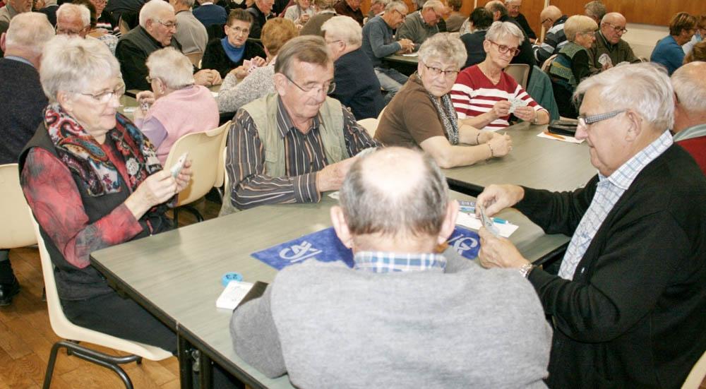 2017-11-09 _ ampro - concours belote (13)
