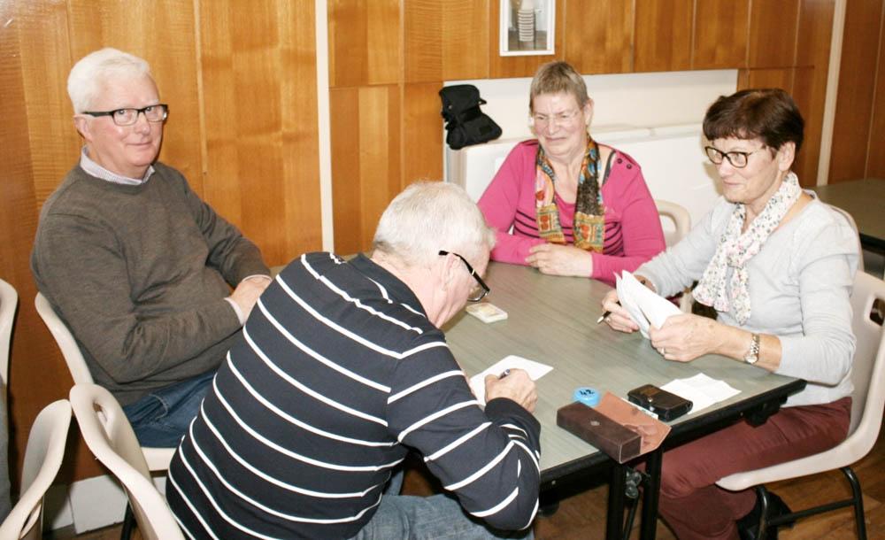 2017-11-09 _ ampro - concours belote (19)