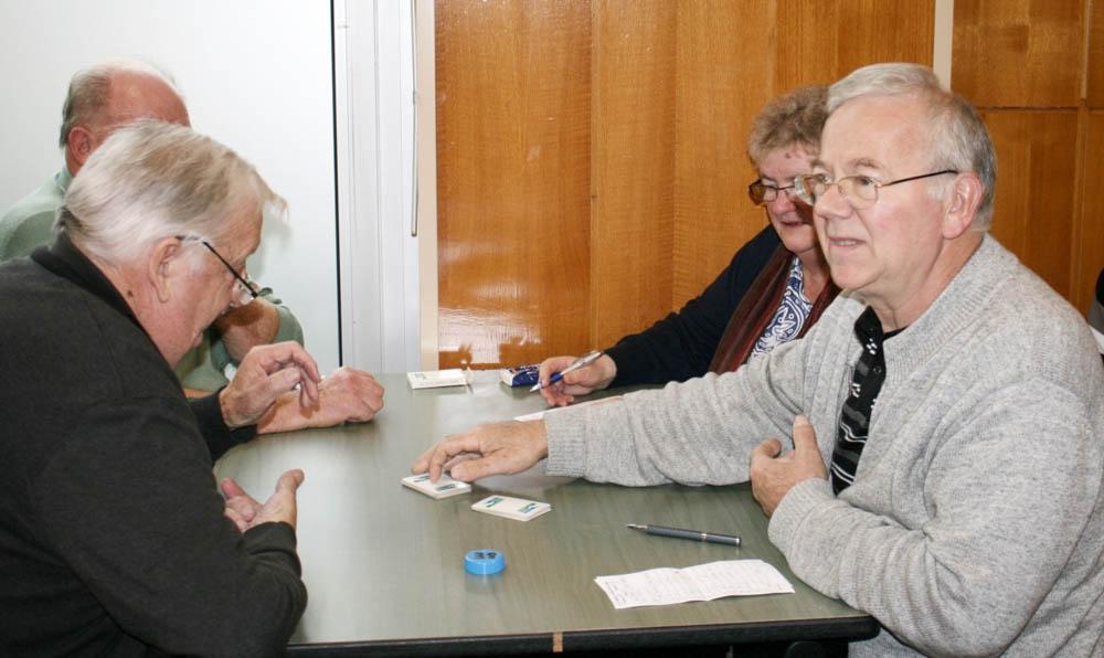 2017-11-09 _ ampro - concours belote (28)