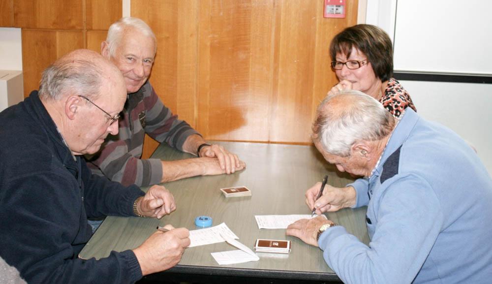 2017-11-09 _ ampro - concours belote (29)