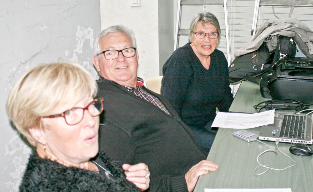 2017-11-09 _ ampro - concours belote (30)