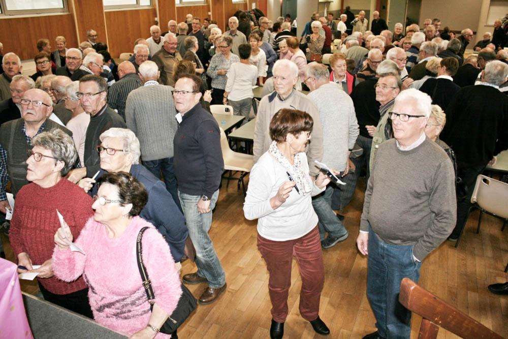 2017-11-09 _ ampro - concours belote (32)