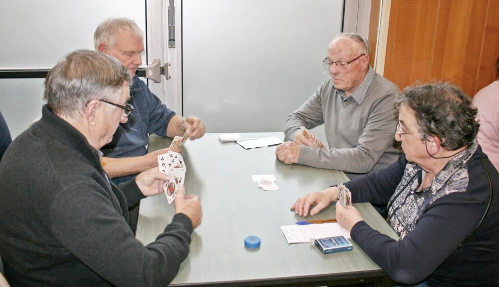 2017-11-09 _ ampro - concours belote (42)