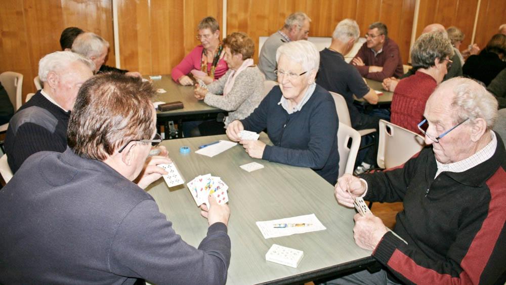 2017-11-09 _ ampro - concours belote (53)
