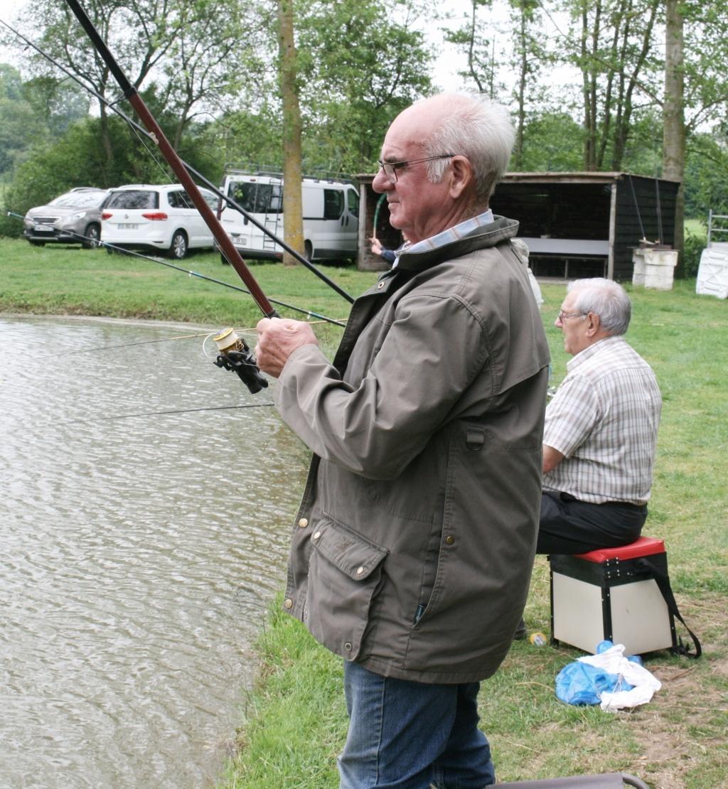 2018-05-29 _ concours peche ampro (8)
