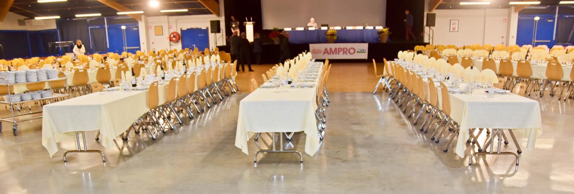 AG ampro - (040)